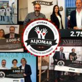 Aljomar-producto-solidario 1